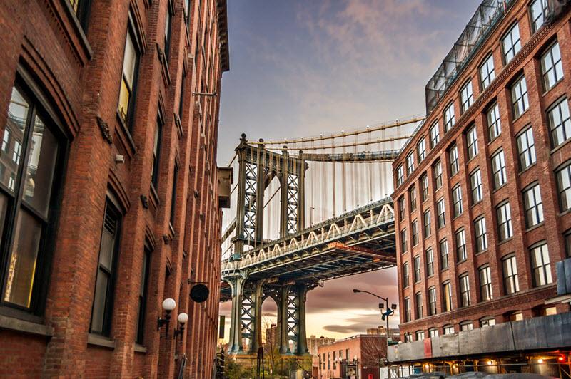 newyork-building